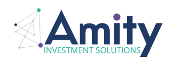 Amity Investment Solutions